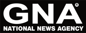 GNA NEWS AGENCY